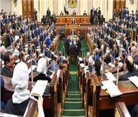الأمين العام للاتحاد البرلماني الدولي يهنئ رئيس مجلس النواب