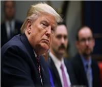 مجلس الشيوخ الأمريكي يحاكم ترامب الثلاثاء بشأن أحداث الكابيتول