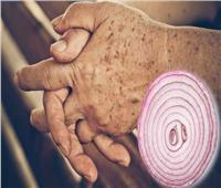 لكبار السن.. حلول سحرية لبقع الشيخوخة