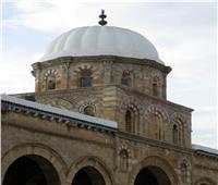 مساجد تاريخية.. تعرف علي جامع وجامعة الزيتونة بتونس