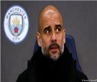 تشكيل مانشستر سيتي لمواجهة ليفربول الليلة