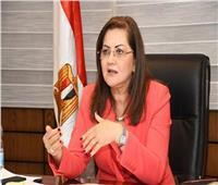وزارة التخطيط توضح معايير اختيار قرى المرحلة الأولى من مبادرة حياة كريمة