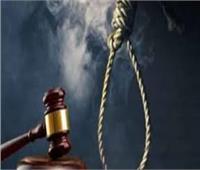 إعدام سائق والسجن المؤبد لآخر بتهمة قتل طفل في المقطم