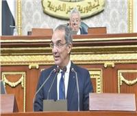 «الحكومة» تعلن أمام البرلمان شرط جديد لاستخراج رخصة المباني