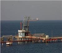 «بلاتس»: أسواق النفط مستقرة .. حققت مكاسب سعرية جيدة بأسبوع
