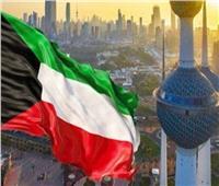 «الكويت» تمنع الأجانب من دخول أراضيها