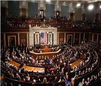 النواب الأمريكي يوافق على تشريع لتقنين شراء الأسلحة
