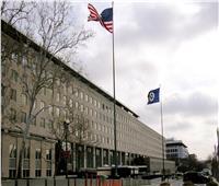 الخارجية الأمريكة: نتشاور مع الأمم المتحدة لإنهاء الحرب في سوريا |خاص