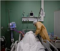 لبنان تسجل 2081 إصابة جديدة بكورونا خلال 24 ساعة