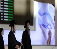 إسرائيل تخرج تدريجًا من الإغلاق الشامل الثالث لمواجهة كورونا