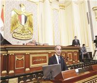 عمرو طلعت أمام «النواب»: قطاع الاتصالات الأعلى نمواً بمعدل 16٪ خلال العام الحالي