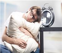طرق طبيعية للتخلص من الأرق واضطرابات النوم