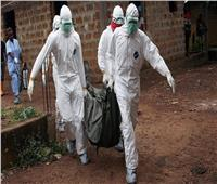 الكونغو الديمقراطية تسجل إصابة جديدة بالإيبولا