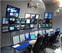 مصدر أمني: أقسام الشرطة تستقبل بلاغات جرائم الإنترنت بالمحافظات