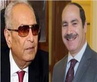 جمال مختار مديرًا لمعهد الدراسات السياسية بالوفد ونائبًا لرئيس لجنة الدفاع