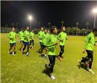 سيراميكا يتطلع لاستعادة الانتصارات أمام المقاصة