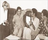 في ذكرى رحيله.. «رجاء النقاش» بوابة عبور الأدباء العرب إلى الحياة الأدبية