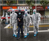 الصين: لا وفيات أو إصابات محلية بكورونا.. وتسجيل 14 إصابة وافدة من الخارج