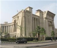 الفصل في دستورية منع عضو الأهلي من الجمعية العمومية.. 14 فبراير