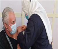تطعيم الأطقم الطبية بـ6 مستشفيات «عزل» في الإسكندرية