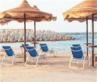 قطاع الأعمال ينعش السياحة بتطوير الفنادق التاريخية