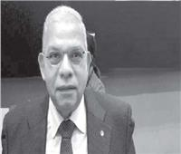 محمد رشاد:  تزوير أحدث 3 إصدارات للمصرية اللبنانية