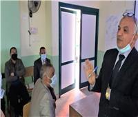 كواليس إصدار«التعليم» خطابات لرؤساء القطاعات بمنع اتخاذ قرارات تخص المعلمين   صور