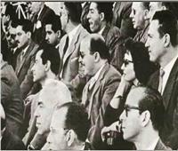 قبل لقاء البايرن.. الأهلاوية«شادية» تهاجم كرة القدم