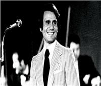 سلطان يكشف سر تحول «أحلى طريق في دنيتي» من العندليب لفايزة أحمد | فيديو