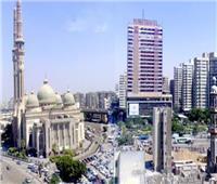 فيصل الأقل.. تعرف على سعر المتر بـ 10 مناطق بالقاهرة الكبرى