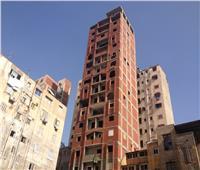 قطع المرافق أبرزها.. عقوبات عدم التصالح في مخالفات البناء