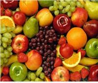 بشارة : حجم تصدير الخضروات والفاكهة بلغ 65.8 مليون دولار
