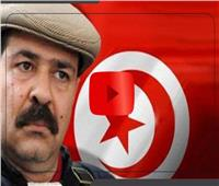 فيديوجراف| شكري بلعيد.. ذكرى اغتيال صوت الثورة التونسية