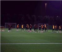 الأهلي في المونديال| موعد التحرك إلى ملعب مباراة بايرن ميونيخ