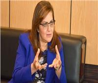 نواب البرلمان يواجهون وزيرة التخطيط بإشكاليات الديون وفساد المنح