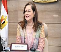 وزيرة التخطيط: نجحنا فى تخفيض نسب الوفيات من الحوادث والأمراض المزمنة