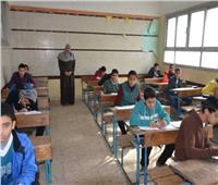 «تعليم المنوفية» تنشر نماذج تدريبية لامتحانات الشهادة الإعدادية