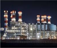 توفر 400 مليون دولار سنويا.. أكبر محطة كهرباء جبلية في العالم بالعاصمة الإدارية