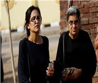 السوشيال ميديا لليلى سويف: لو كنتي في دولة أوروبية لكان مصيرك السجن