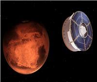 الإمارات تسبق ناسا والصين في الوصول للمريخ| فيديو