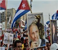 هل انحرفت كوبا عن مسار فيدل كاسترو؟