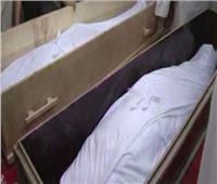 استبدال جثتين أثناء تغسيلهما بمستشفي الصدر بدمياط