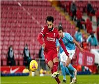 نجم البرازيل السابق: محمد صلاح أفضل لاعب عربي ويتفوق على محرز
