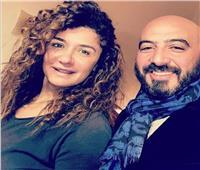 بعد شائعة زواجها من «شاكوش».. سر انفصال غادة غادل ومجدي الهواري