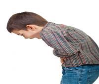 5علامات عند قئ الأطفال تحتاج الى تدخل الطبيب فورا