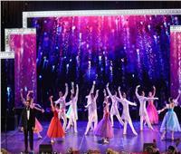 «أغاني عالمية» و«عروض بالية» في احتفالات الأوبرا بعيد الحب