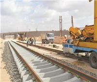 القطار الكهربائى LRT.. شريان يُنعش المدن الجديدة