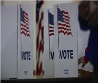 استطلاع: 16% من الأمريكيين يؤمنون بسيادة الديمقراطية في بلادهم