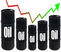لم تشهدها منذ بدء كورونا.. ارتفاع أسعار النفط العالمية
