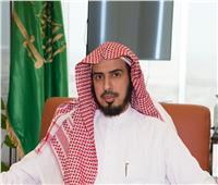 الشؤونالإسلاميةبالسعوديةتنفذ13216جولةرقابيةعلى المساجد